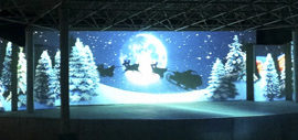 005-Video-Mapping-in-Rurikei-Onsen-001
