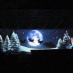 005-Video-Mapping-in-Rurikei-Onsen-003