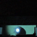 005-Video-Mapping-in-Rurikei-Onsen-004