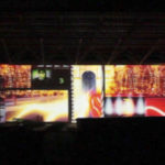 005-Video-Mapping-in-Rurikei-Onsen-006