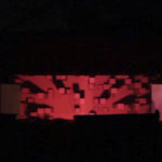 005-Video-Mapping-in-Rurikei-Onsen-007