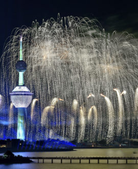 01-Kuwait-National-Day-004