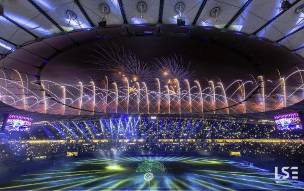 02-Al-Jaber-Stadium-Kuwait-001