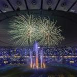 02-Al-Jaber-Stadium-Kuwait-002