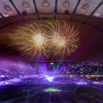 02-Al-Jaber-Stadium-Kuwait-003