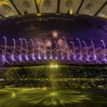 02-Al-Jaber-Stadium-Kuwait-004