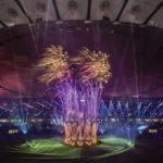 02-Al-Jaber-Stadium-Kuwait-005