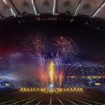 02-Al-Jaber-Stadium-Kuwait-006