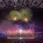 02-Al-Jaber-Stadium-Kuwait-007