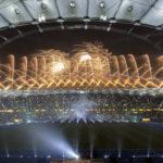02-Al-Jaber-Stadium-Kuwait-008