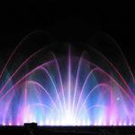 04-Dancing-Fountain-In-Toki-no-Sumika-001