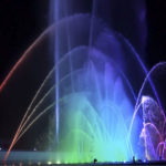 04-Dancing-Fountain-In-Toki-no-Sumika-002