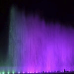 04-Dancing-Fountain-In-Toki-no-Sumika-004