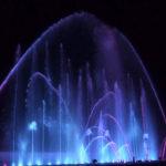 04-Dancing-Fountain-In-Toki-no-Sumika-005