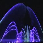 04-Dancing-Fountain-In-Toki-no-Sumika-006