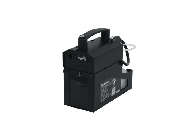 Base battery